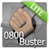 0800 Buster Lite