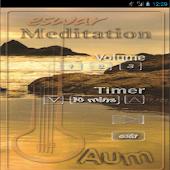 Eswar meditation