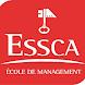 ESSCA International