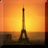Visit Parijs