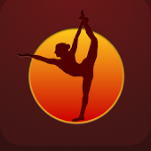 Hot Yoga New Westminster