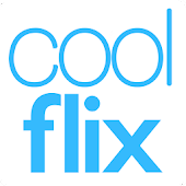 CoolFlix: Full Movies NO ADS