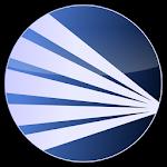 OpenLP - Remote 2.0 2.0