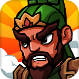 Three Kingdom Defender: TD file APK Free for PC, smart TV Download