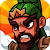 Three Kingdom Defender: TD file APK for Gaming PC/PS3/PS4 Smart TV