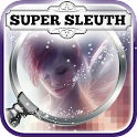 Super Sleuth - Dream Fairies