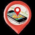 Phone Tracker Pro