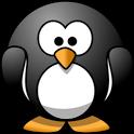 Penguin Dive icon