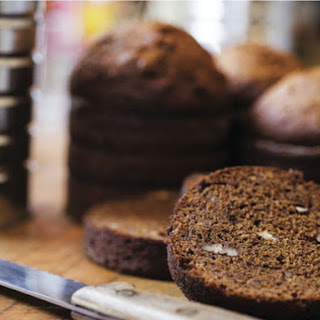 Coffee Can Date-Nut Bread.