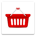 Shopping List APK for Lenovo