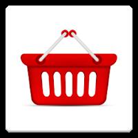 Shopping List 2.1.2