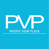 Pacific View Plaza