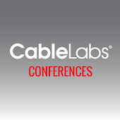 CableLabs Winter Conference