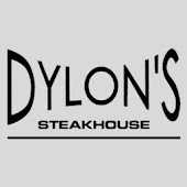 Dylon's Steakhouse, Delafield