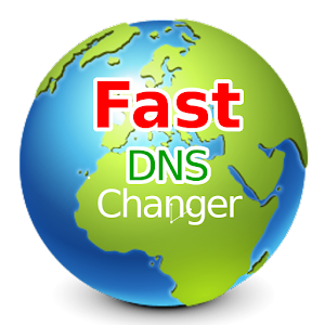 how to make internet fast from dns