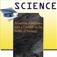 American Addresses Of Biology