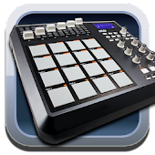 MPC Series Vol.1