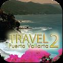 Travel 2 Puerto Vallarta icon