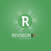 Revision844