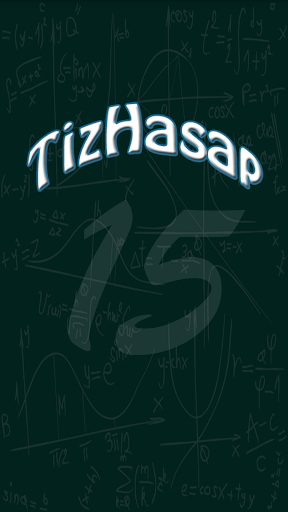 Tiz Hasap