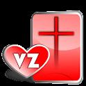 Katolički molitvenik logo