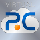 AlwaysOnPC Cloud PC icon