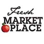 Fresh Market Place