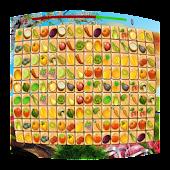 Pikachu Fruits - Hoa Quả