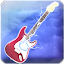 Power Guitar HD for Lollipop - Android 5.0