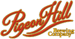 Logo of Pigeon Hill Walter Blonde Ale