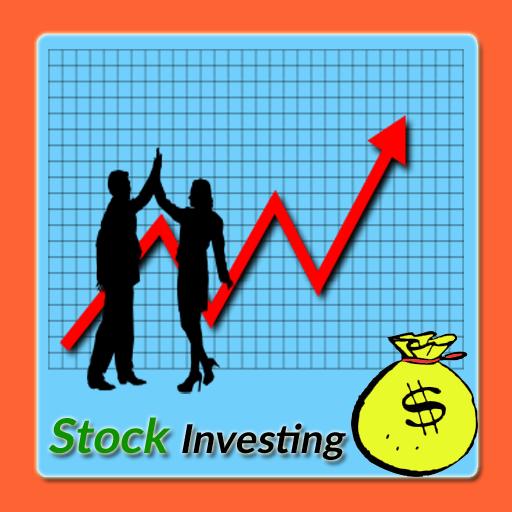 成功的股票投资