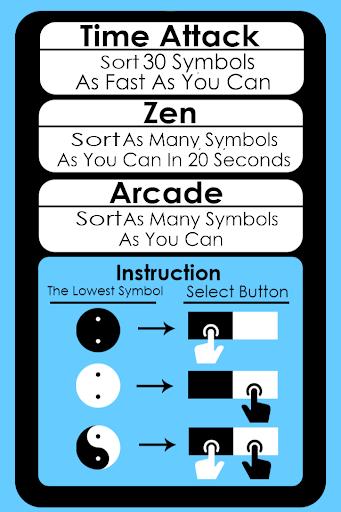 【免費棋類遊戲App】Vice Virtue Screwed-APP點子