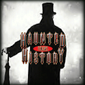 Haunted History Tours icon