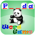 Word Game Free icon
