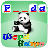 Word Game Free