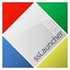 ssLauncher the Original icon