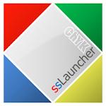 ssLauncher the Original v1.14.15