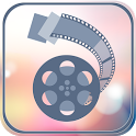 Slideshow Maker Photo To Video icon