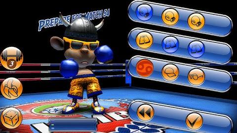 Monkey Boxing Screenshot 10