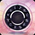 12星座の運勢 icon