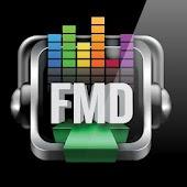 FM - Web Radio