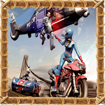 Mad Moto Racing 2014 2.8 Apk