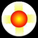 SunFilter - ★PRO KEY★ icon
