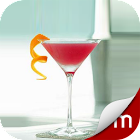 Cocktail Bible icon