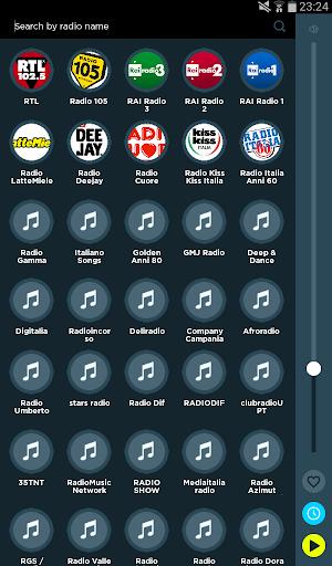 音樂必備免費app推薦|無線電義大利線上免付費app下載|3C達人阿輝的APP