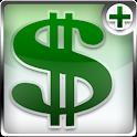 Debt Planner Pro logo