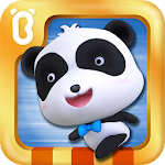 Outdoor Play - Free for kids v8.3