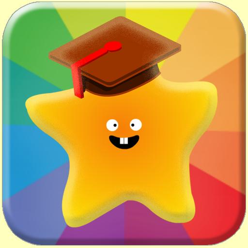 教育の乗算と LOGO-記事Game