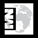 JMN-i icon