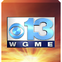 WGME AM NEWS AND ALARM CLOCK
